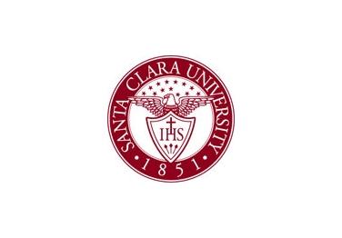 University-of-Santa-Clara-Logo
